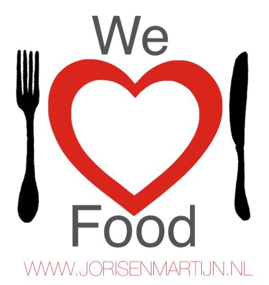we-love-food-logo